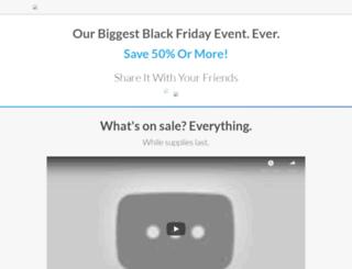 fit-four-black-friday-deals.webflow.io screenshot