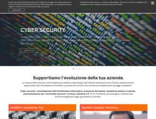 fitb.eu screenshot