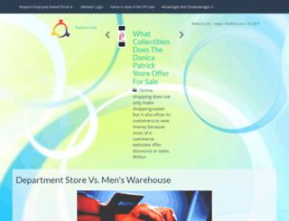 fitelxon.com screenshot
