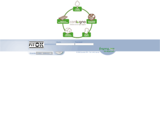 fitokweb.it screenshot