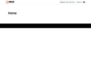fivesun.ru screenshot