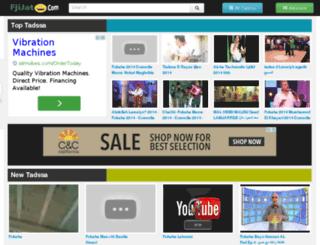 fjijat.com screenshot