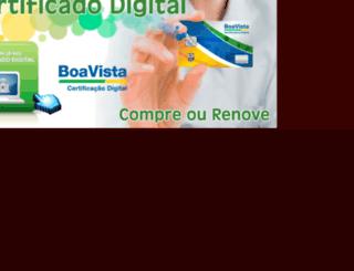 fjmedeiros.com.br screenshot