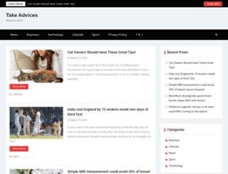 fkids.net screenshot