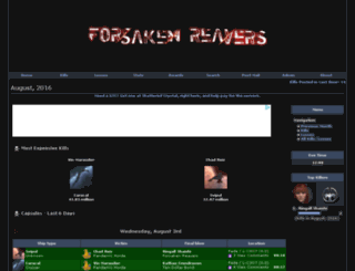 fku2.eve-kill.net screenshot