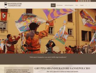 flagshow.com screenshot