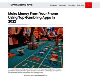 flash-games.net screenshot