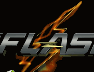 flashblog.ru screenshot