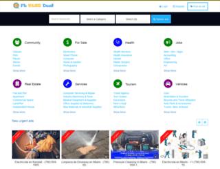 flbestdeal.com screenshot