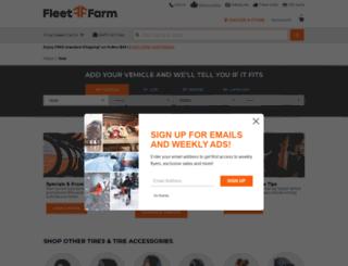 Fleet Farm Ultipro Login at top accessify com