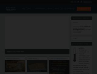 flensburg-online.de screenshot