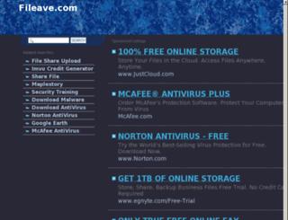 flick2.fileave.com screenshot