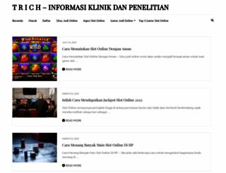 flightlevel350.com screenshot