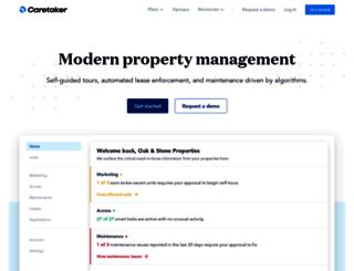 flip.lease screenshot