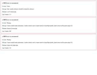 flipset.com.br screenshot