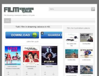 fllmita2014.altervista.org screenshot