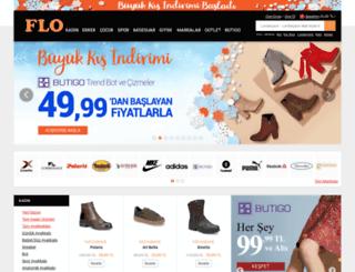 flo.cubecdn.net screenshot