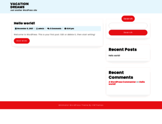 flooringmagazine.org screenshot