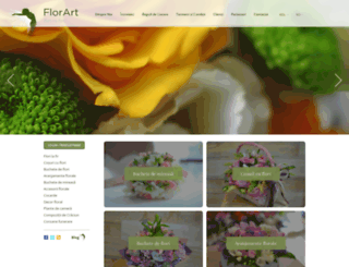 florart.md screenshot