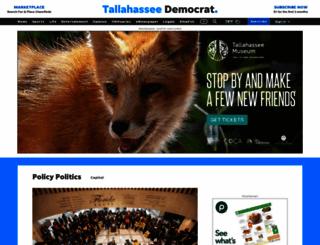 floridacapitalnews.com screenshot