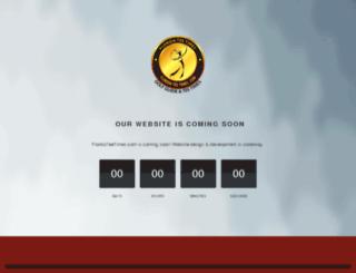 floridateetimes.com screenshot