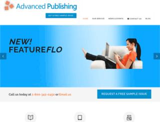 floridatravelguide.advanced-pub.com screenshot