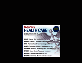 floridatrend.com screenshot