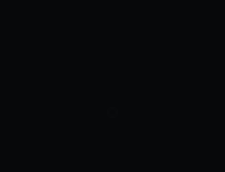 flpl.freegalmusic.com screenshot