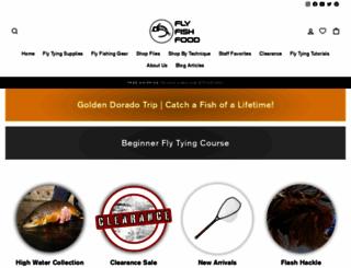 Access chevalmag com  Chevalmag - Cheval Magazine