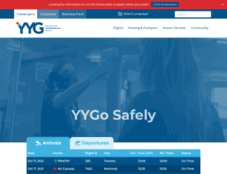 flypei.com screenshot