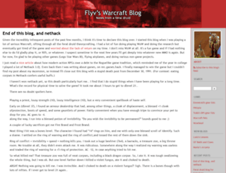 flyv.typepad.com screenshot
