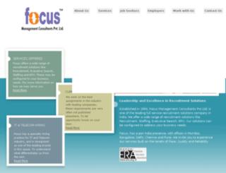 fmcpl.com screenshot