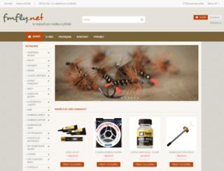 fmfly.net screenshot
