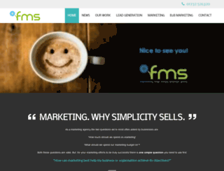 fms-com.com screenshot