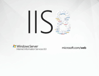 fmswpdev.work-in-development.com screenshot