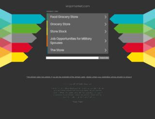 fmthemes.wojomarket.com screenshot