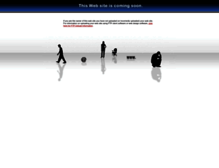 fmwconcepts.com screenshot