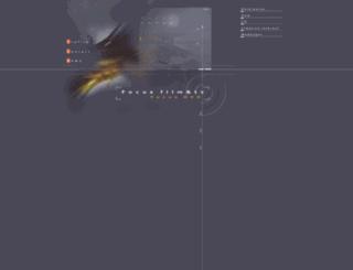 focusdvd.dk screenshot