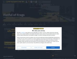 fof.gamebanana.com screenshot