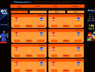 foliodock.com screenshot