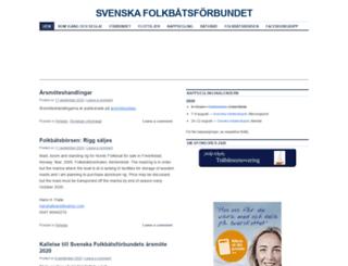 folkbat.com screenshot