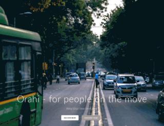 folksvagn.com screenshot