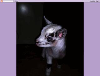 following31.blogspot.com screenshot