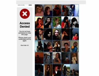 fomywuja.000space.com screenshot