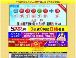 fondcool.com screenshot