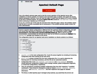 fondong.fdsc.ro screenshot