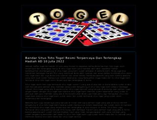 fondosytemas.com screenshot