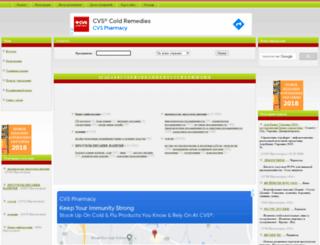 food.biz.ua screenshot