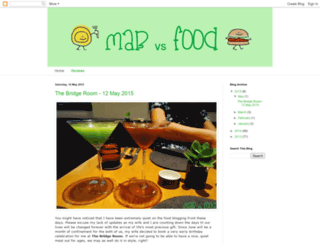 foodmab.blogspot.com.au screenshot