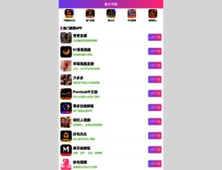 foodtechconsultants.com screenshot